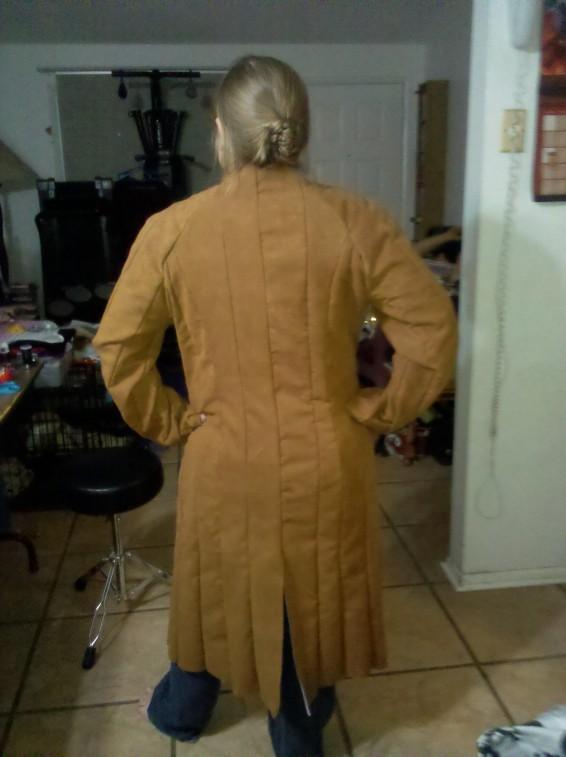 varric_coat_back