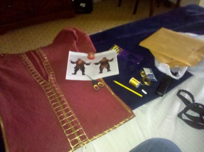 varric_hotel